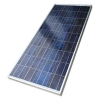 Поликристален фотоволтаичен модул 270 Wp