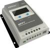 MPPT Контролер-регулатор за соларни панели 24V / 30А