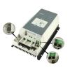 MPPT Контролер-регулатор за соларни панели 12/24/36/48 / 50А