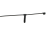 Дюбел М8 PVC