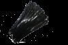 Пристягаща PVC лента /кабелна връзка/ Pa66 - 200x7,6